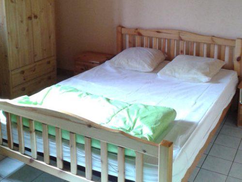 location pour grande famille ou plusieurs au camping Au P'tit Bonheur en Dordogne